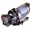 2088 Series Electric Pump