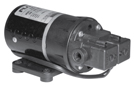 2125 Series Electric BIB Pump