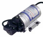 8000 Series Electric Pump