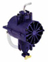 HDA BlueSeries BIB Pump