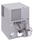 UCCR-40 Remote Cooling Unit