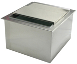 Drop-In Ice Chest