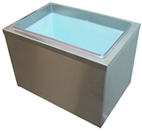 Poly Ice Chest