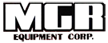 MGR Equipment Corp